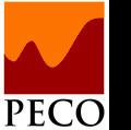 PECO Personalentwicklung -